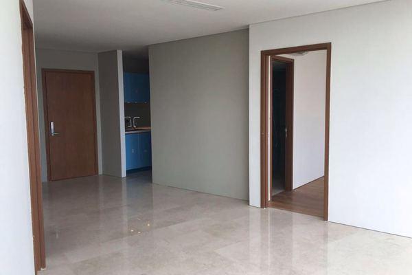 For Sale Condominium at Vortex Suites & Residences, KLCC Freehold Semi Furnished 3R/2B 1.15m
