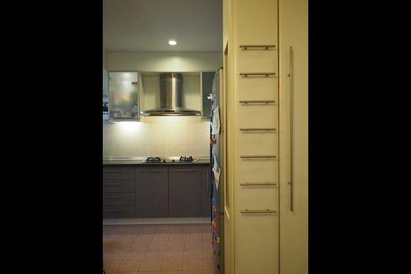 For Sale Condominium at Bayu Tasik 2, Bandar Sri Permaisuri Leasehold Fully Furnished 3R/2B 455k