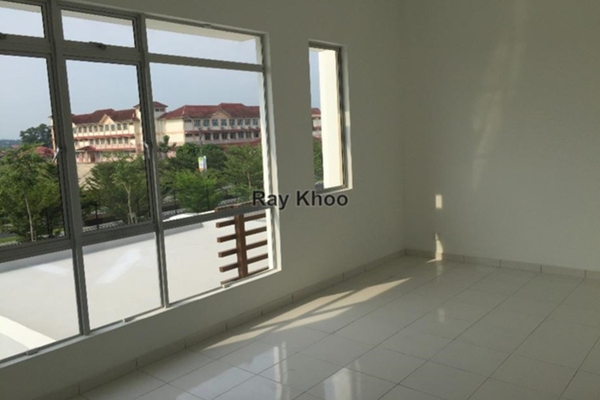 For Rent Link at Setia EcoHill, Semenyih Freehold Unfurnished 4R/3B 900translationmissing:en.pricing.unit