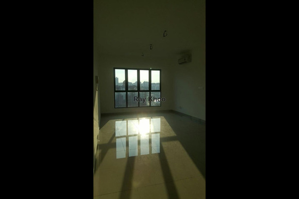 For Rent Condominium at Avantas Residences, Old Klang Road Leasehold Semi Furnished 1R/1B 1.5k