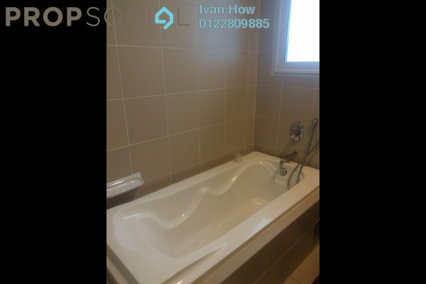 For Sale Condominium at Amaya Saujana, Saujana Freehold Fully Furnished 3R/4B 1m