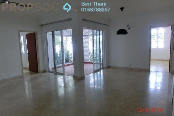 For Sale Condominium at Andalucia, Pantai Leasehold Semi Furnished 3R/2B 760k
