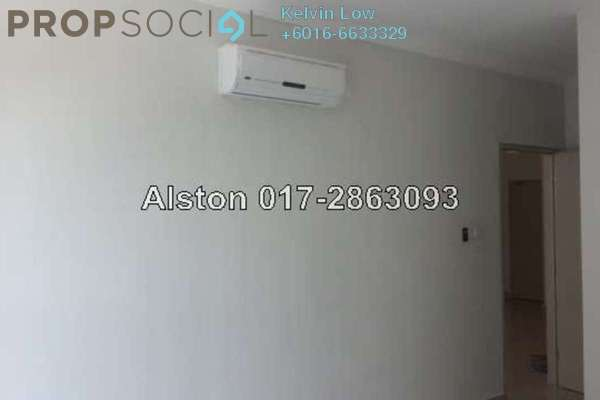 For Sale Condominium at Pacific Place, Ara Damansara Leasehold Semi Furnished 2R/2B 500k