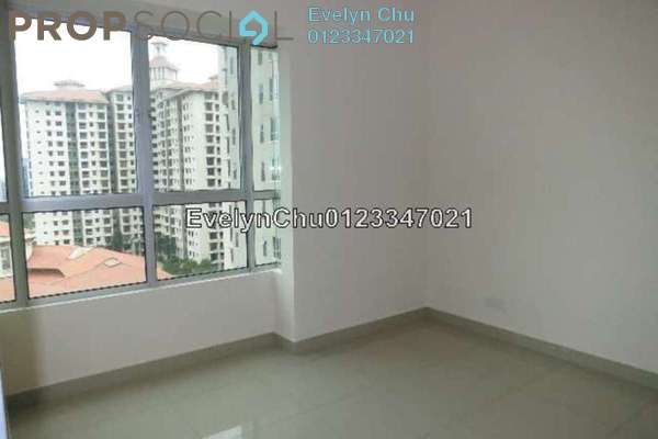 For Sale Condominium at Casa Tropicana, Tropicana Leasehold Semi Furnished 3R/3B 759k