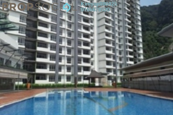 Condominium for rent at taman raintree batu caves 97512361292236454 en y2yevexakr6szjjmu small