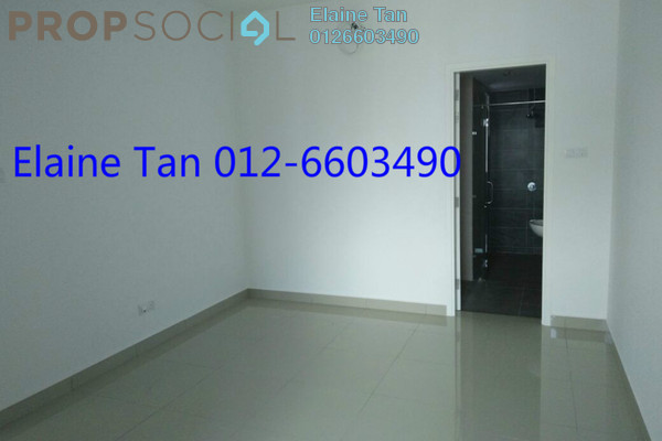 For Sale Condominium at Pearl Suria, Old Klang Road Leasehold Unfurnished 2R/2B 790k