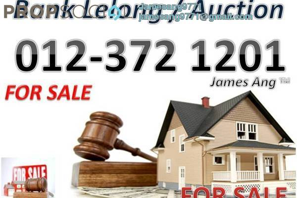 1 auction upjzb5aaqb3smrety3zm small