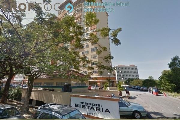 Apartment ukay bistaria ampang 0193286803  3   dzcsezhzqbilnu8zhxx small