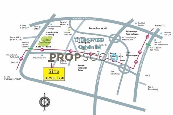 Location map sfera 2016 3cssyuzehk2elisxi2ca small