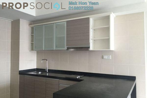 For Rent Condominium at Tiara Mutiara, Old Klang Road Freehold Semi Furnished 2R/2B 1.2k