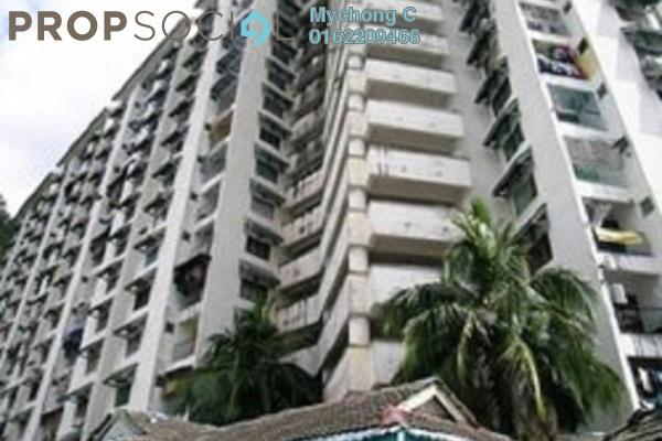 Desa view towers condo thumb y6hpycoxj m j8qmf7sz small