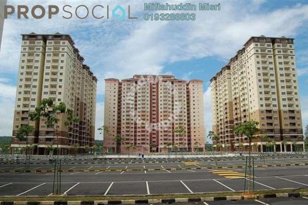 Laguna biru apartment  6  qnxpogxbwz7nertc5yvy small