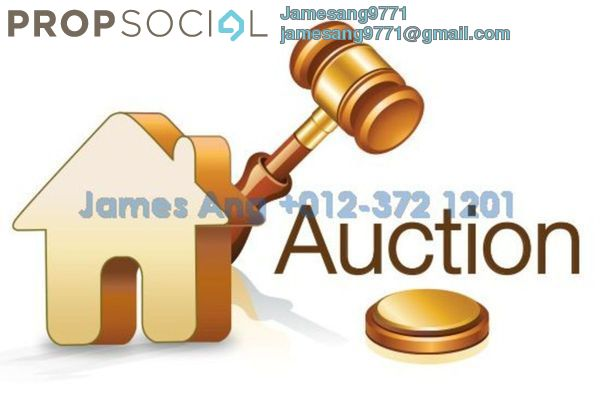Auction hammer   copy   copy   copy sehd g99ftx4jrumyjzb small