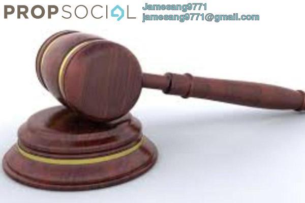 Auction hammer2 dqdflxygjvyh7szpj 4y small