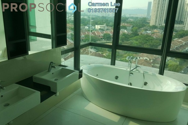 For Sale Condominium at Tropicana Grande, Tropicana Leasehold Fully Furnished 3R/5B 2.25m