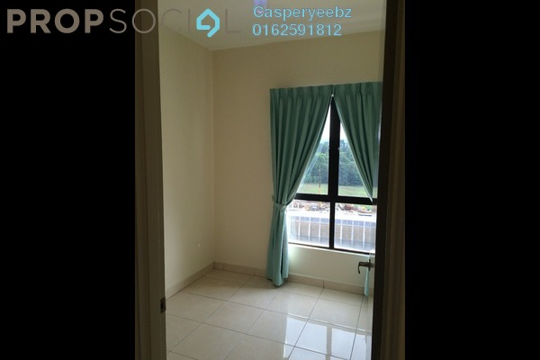 Casa indah 1  bedroom 3 qhyurt9v 57abmxxuhxx small