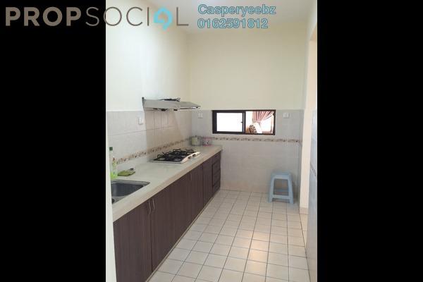 Casa indah 1 dry kitchen brwzamkruzhnuovt4rph small