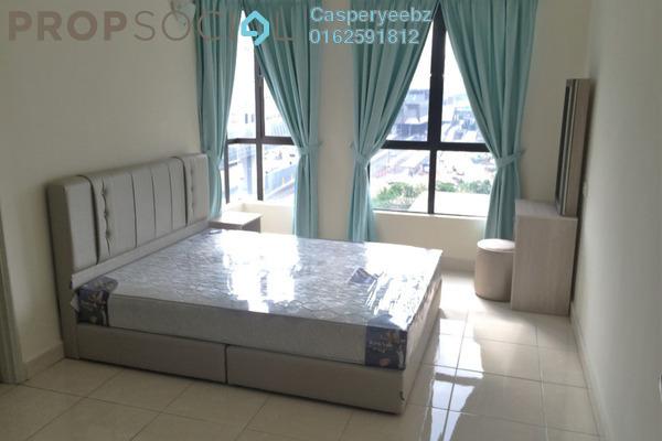 Casa indah 1 masterbedroom qcff6v7oc4w4qj1yhqha small
