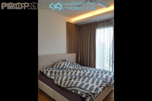 Master bedroom 1 cjdyt23jscaqmez 9sxe large svrvywb3 2qs7hoqecwf small
