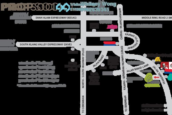 Locationmap test cx2tly8vxzomnsal151g large pfox73qb3ngefod43pcu small