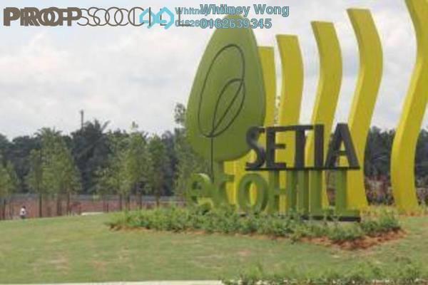 Ecohill sign brzxcyxnpdkdqbp2p9vj large v mklzxzq59tzdgxgscx small