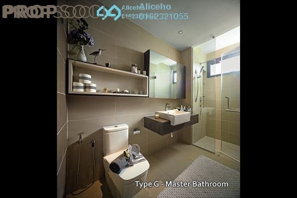 Tumb type g   master bathroom sz cvm uak2neiupy3 m large hazz3uebvzot ex5rpew small