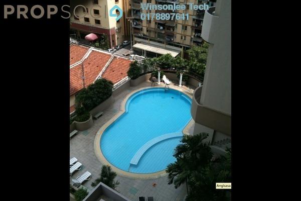 Screen shot 2011 10 18 at 2 09 19 am xper43pqmbo5odwu rvh small
