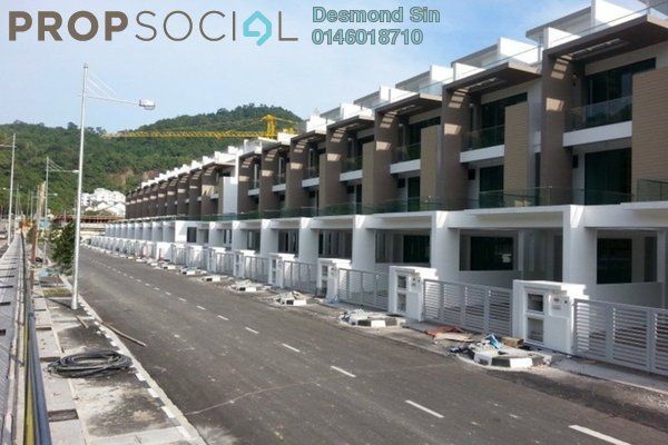 Raffles residence 3 5 storey terrace gelugor penang 3250132454018238236 1  rnjlbx4pzh6cjyz8 3j3 small