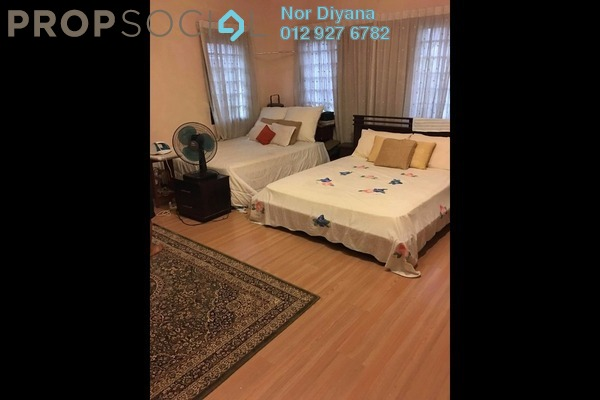 Master bedroom 6xbyjssuvd3seh4eqz3b small