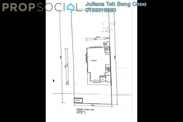 Ground floor plan sf3tm4q9dtf9xrxr nuy small