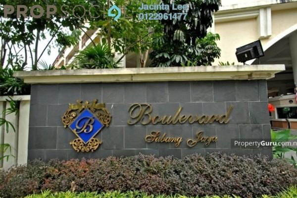 The boulevard subang jaya 1 tcp2z8byjihgq7sy udm small