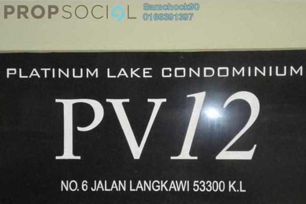 Platinum lake pv12  22  view zesgpgz88dyv8yfbx3t7 small