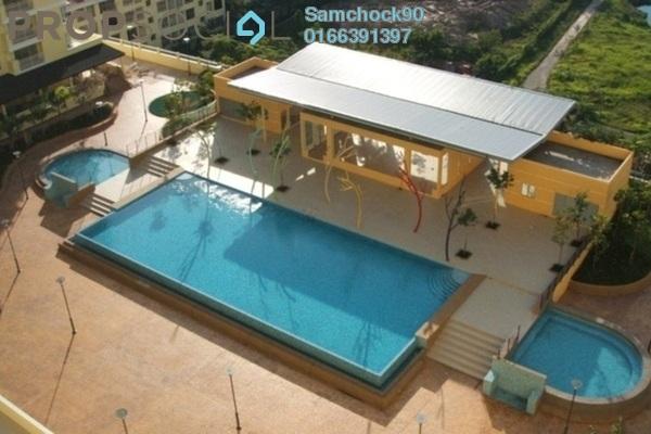Swimming pool view from balcony view 7mdkfktrz5gww ezyynz small