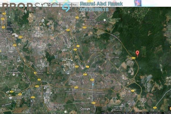 Kajang map 54acre tr bfrzmp6dnjpx6gzzz small