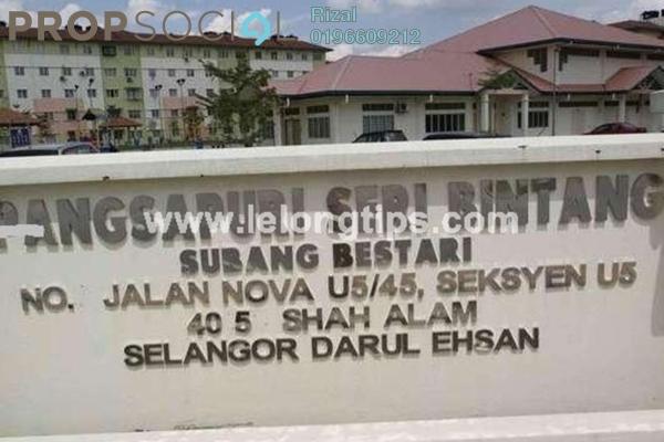 Subang bestari pnpknt3zwgaiuxrkqges small