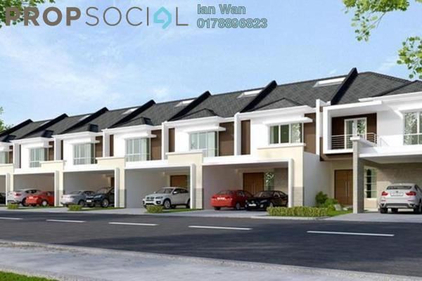 18 units double storey terrace houses epahps3a bf5an5pnvxf small