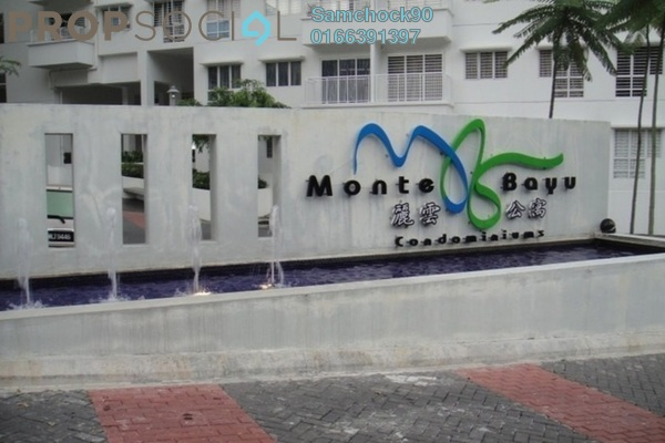 Monte bayu condo 5 view vtv6bmss81ectsxylxdr small
