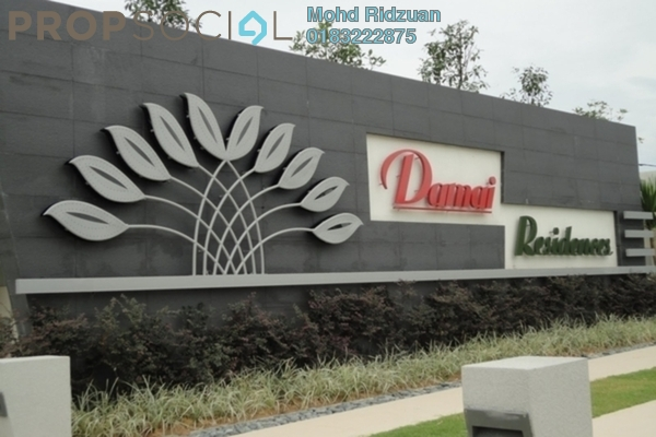 Damai residences small fjpctl17tdqwt496 l8g small