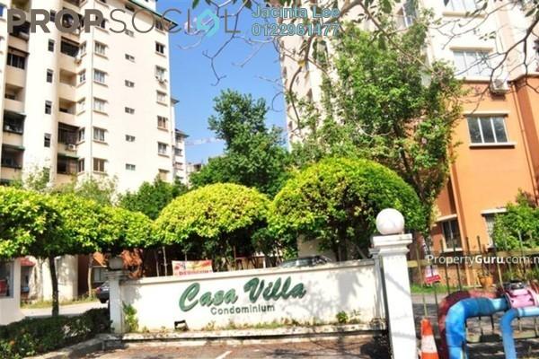 Casa villa condominium  jalan berjaya baru  taman berjaya baru  43000 kajang 0 9fsm7c3myezvedfkstns small