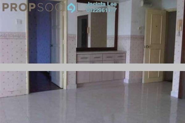 Casa villa condominium  jalan berjaya baru  taman berjaya baru  43000 kajang 4 xh9ymz4h3jrnzeeqlsqd small
