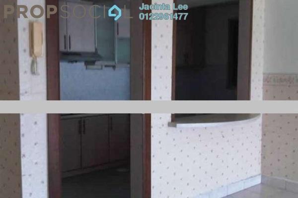 Casa villa condominium  jalan berjaya baru  taman berjaya baru  43000 kajang 5 r cnyyx16nnylpzjy82y small