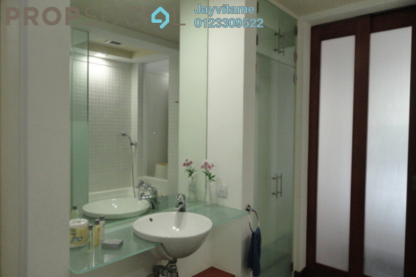 A  bathroom vm8ezgw99ldpygw2byvz small
