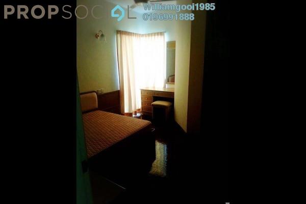 .123078 3 99241 1608 room 1471233099 5ryvsrc9yttqemge3vzz small
