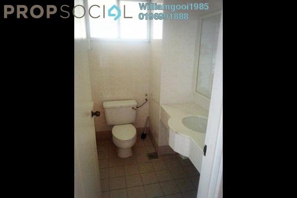 .123078 5 99241 1608 toilet 1471233100 1he7i ywdn7educnhxbh small