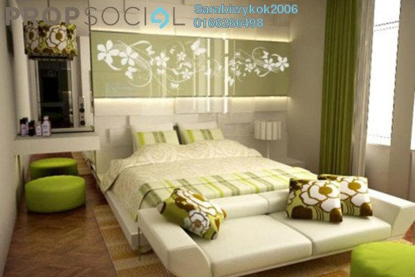 Bedroom 30 mzpuqsmt9bxtpds9h9qg small