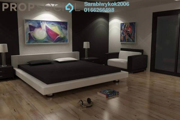 Simple bedroom decor ideas simple wallpaper designs for bedrooms home design ideas interior q2wpwxt 9rdbcnxxdxbs small