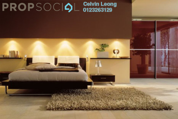 Bedroom cozy layout design m2lcqkpamrpky9vpmzx3 small