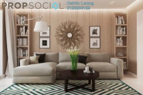 Wood panel living room 300x250 6xfpnn1kxgraq5x8zvof small