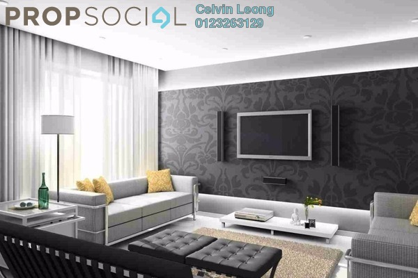 Interior design business   copy   copy vx7vt31gzoxnzxfvefqg small