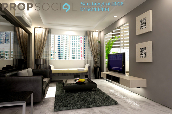 Awesome comfortable living room nature decorating ideas nijihomedesign with living room decorating ideas ga17ahyprdwazatv4ajz small